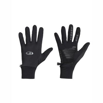 Unisex Tech Trainer Hybrid Glove