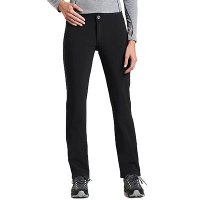 Women's Frost Softshell Pant