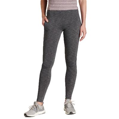 Women's Harmony Jegging