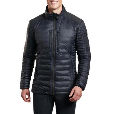 Men's Spyfire Jacket