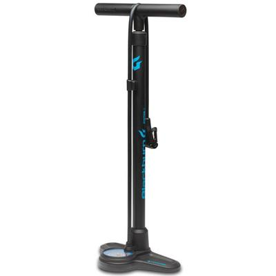 Piston 2 Floor Pump