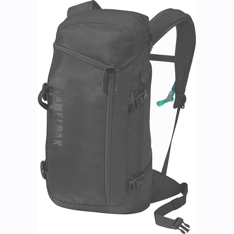 Snoblast ™ Hydration Pack