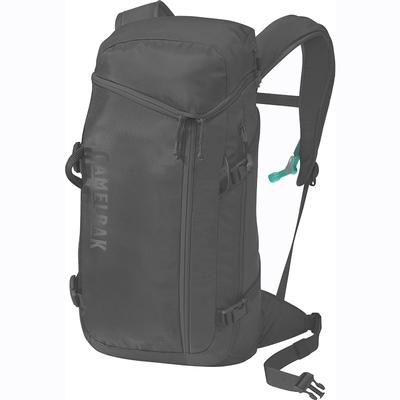 Snoblast™ Hydration Pack