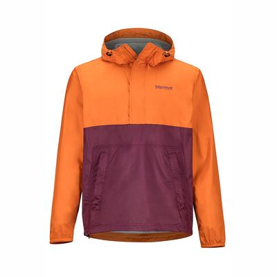 Men's PreCip Eco Anorak Jacket