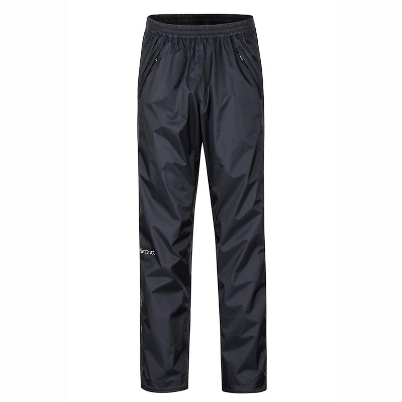 Men's Precip Eco Full Zip Pants