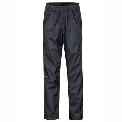 Men's PreCip Eco Full Zip Pants - Short