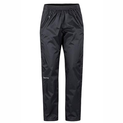 Women's PreCip Eco Full Zip Pants