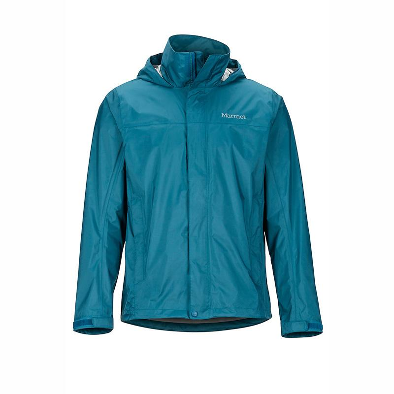 Men's Precip Eco Jacket