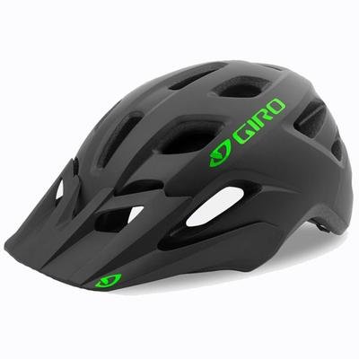 Kids' Tremor MIPS Bike Helmet