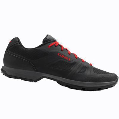 Men's Gauge Bicycling Shoe
