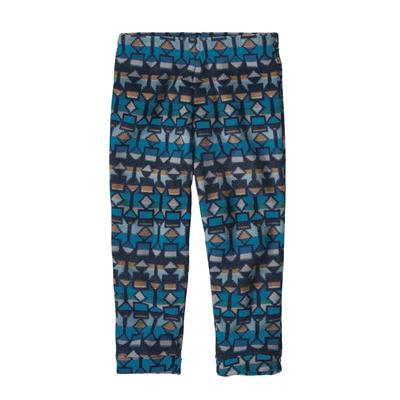 Baby Micro D® Fleece Bottoms