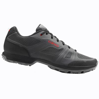 Women's Gauge Biking Shoe