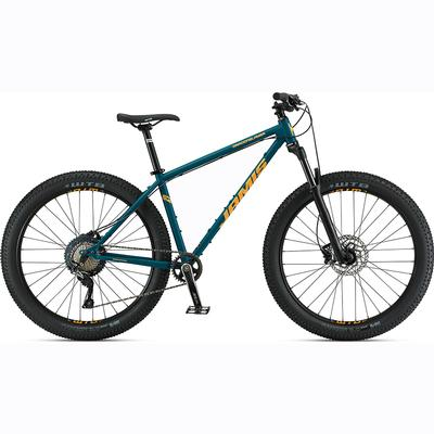 Dragonslayer S2 Mountain Bike