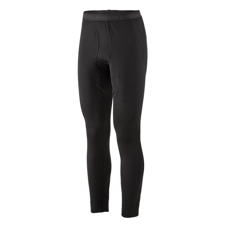 Men's Capilene ® Thermal Weight Bottoms