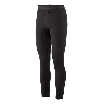 Men's Capilene® Thermal Weight Bottoms