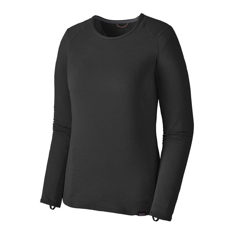 Women's Capilene ® Thermal Weight Crew