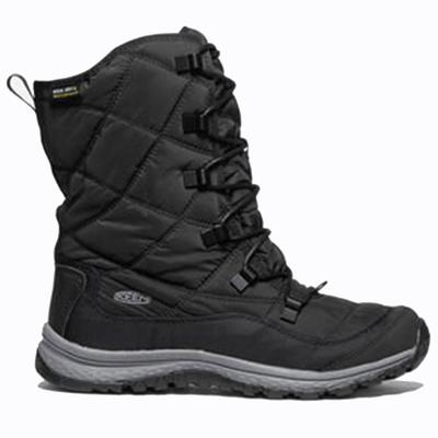 Women's TERRADORA Lace Waterproof Boot