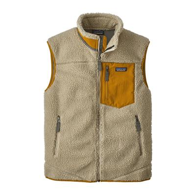 Men's Classic Retro-X® Fleece Vest