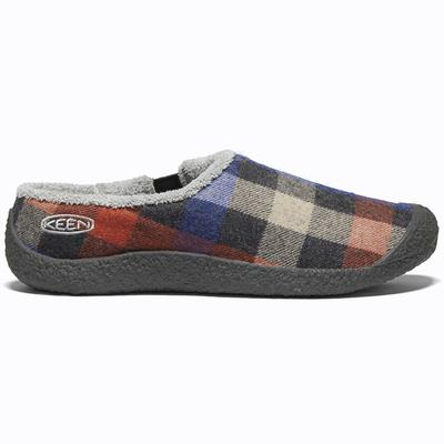 Women's Howser Slide Slipper