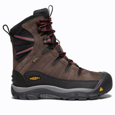 Men's Summit County Winter Boot