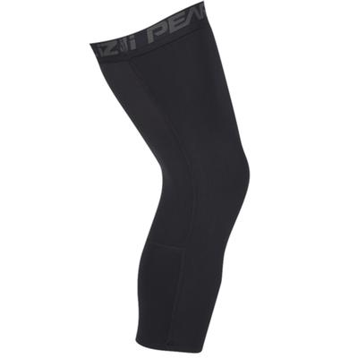 Men's ELITE Thermal Knee Warmer