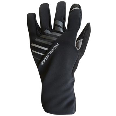 Women's ELITE Softshell Gel Glove