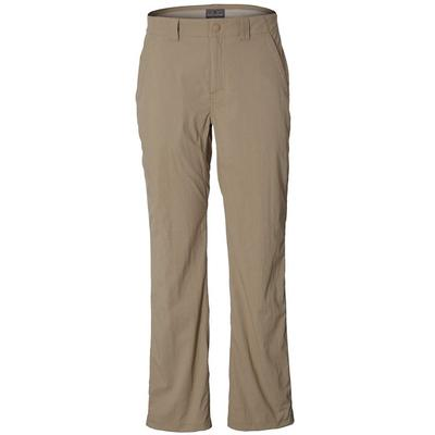 Men's Everyday Traveler Pant