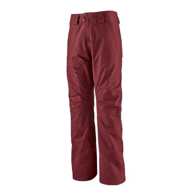 Men's Powder Bowl Pant - Regular