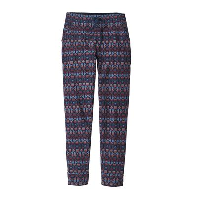 Women's Snap-T Fleece Pants