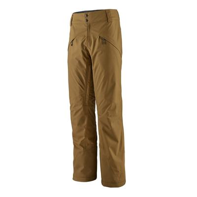 Men's Snowshot Pant - Regular