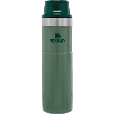 Classic Trigger-Action Travel Mug | 20 OZ