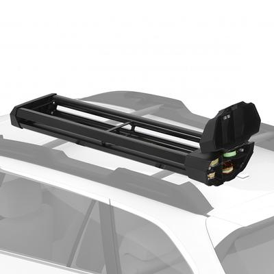 DoubleHaul Rooftop Fly Rod Carrier