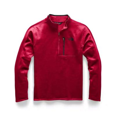 Men's Canyonlands 1/2 Zip