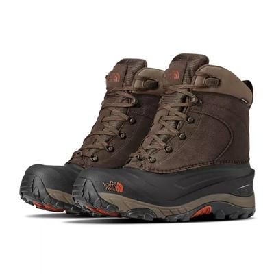 Men's Chilkat III Winter Boot