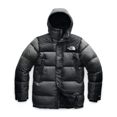 Men's Deptford Down Jacket