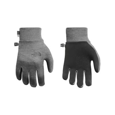 Men's Etip™ Gloves
