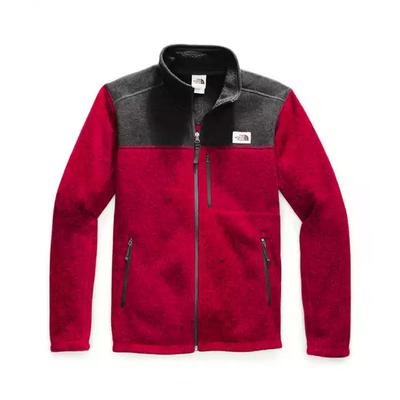 Men's Gordon Lyons Full-Zip Jacket