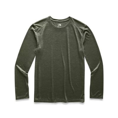 Men's HyperLayer FD Crew