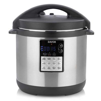 LUX Edge Multi-Cooker