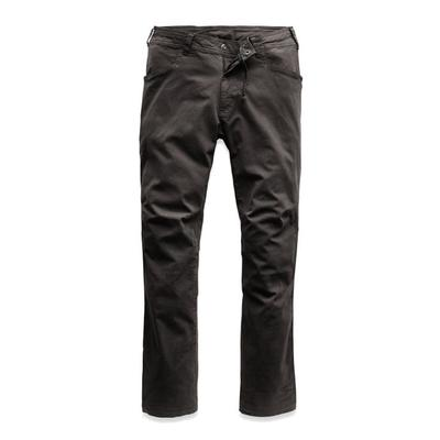 Men's North Dome Pant