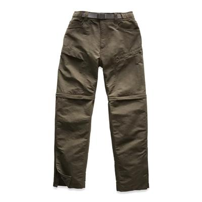 Men's Paramount Trail Convertible Pant