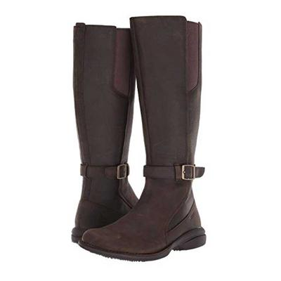 Women's Andover Tall Waterproof