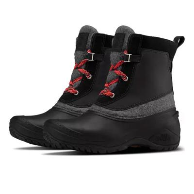 Women's Shellista III Shorty Boot