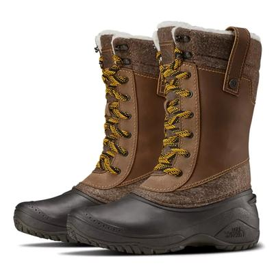 Women's Shellista III Mid Boot