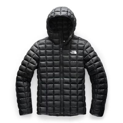 Men's ThermoBall™ Super Hoodie Jacket