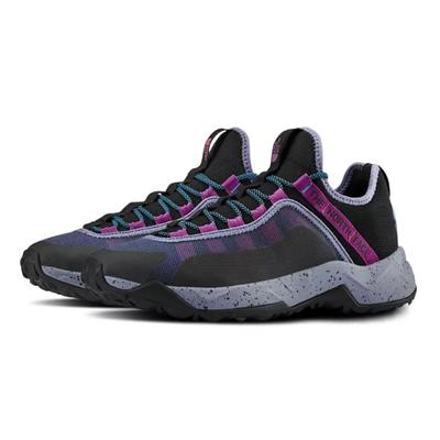 Women's Trail Escape Peak Trail Shoe