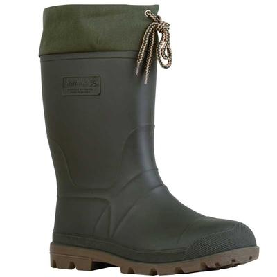 Men's Icebreaker Boot