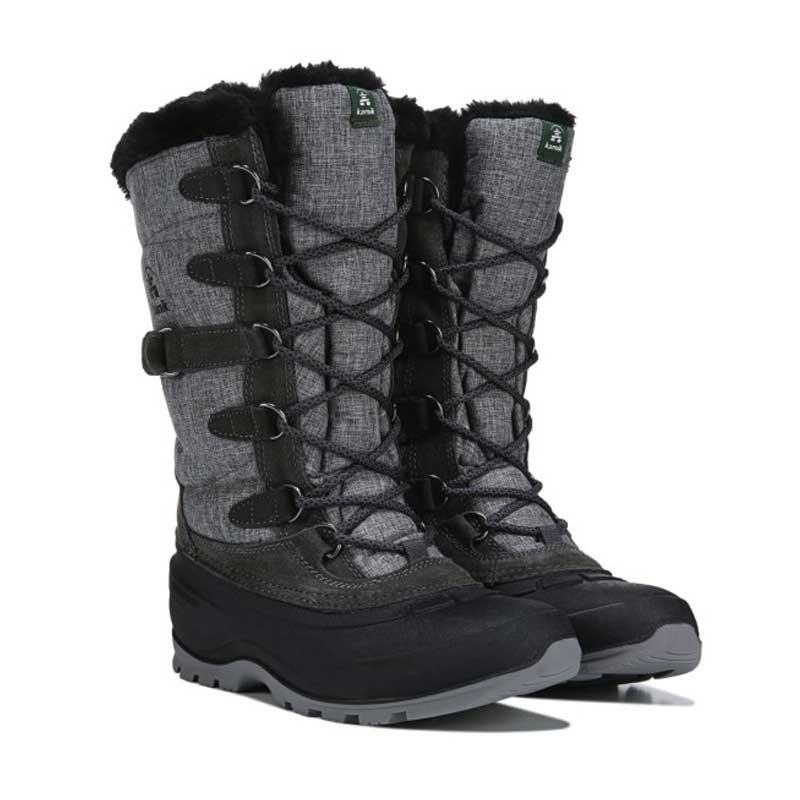 Women ' S Snowvalley 2 Boot