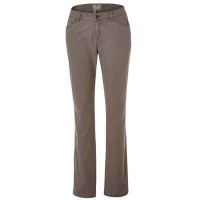 Women's Billy Goat Stretch Boulder Pant