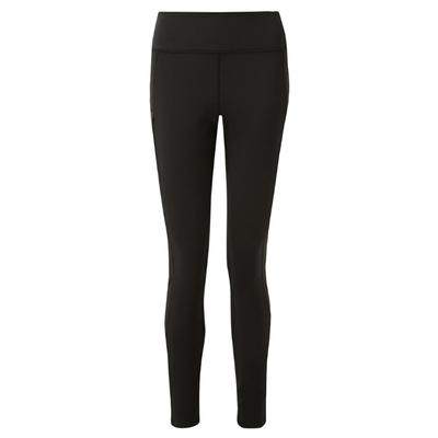 Women's Dolma Softshell Tight